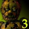 Fnaf 3: Bonnie is Back! theory