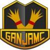 GanjaMC (Ultimate Gang PVP server! Minecraft Server