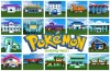 NexGen's Pokemon Building Bundle I