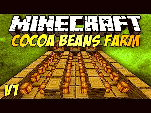 Minecraft Cocoa Beans : A wide variety of cocoa beans options are available to you, such as variety, processing type.