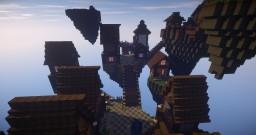 [1.9.2]✠MUSHROOMCRAFT ✠TOWNY✠PVP✠JOBS✠MCMMO✠24/7✠MATURE STAFF✠ Minecraft Server