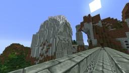 Voncraft LP (2 anos de canal) Minecraft Project