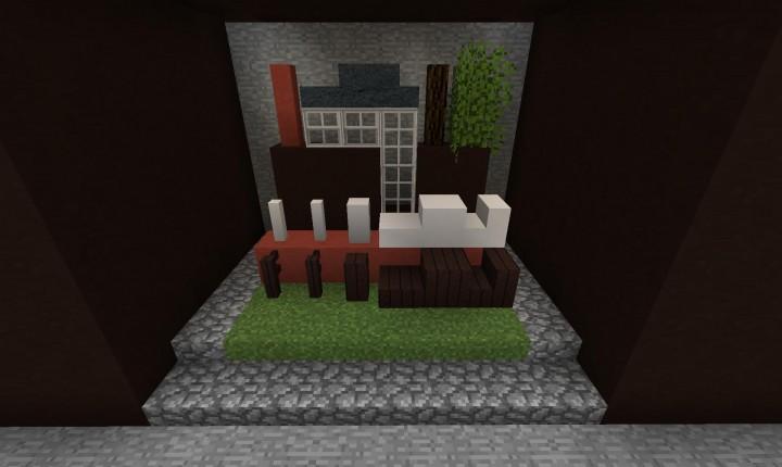 used blocks