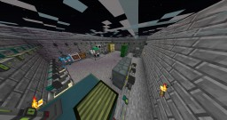 SkyFactory2: Ender IO Automated system [Version 1] [Free Download] [ModPack SkyFactory2] Minecraft Project