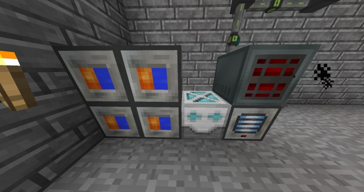 sky factory 2.5 how to get diamonds