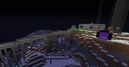Eddman37's Minecraft Modded World V.2.2 Minecraft Project