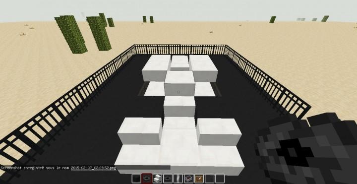 1 diamonds. Black Bedroom Furniture Sets. Home Design Ideas