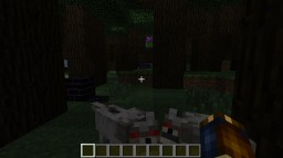 Survival Plus Minecraft Mod