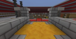 Server Reviews #4-The Gamers Network (TGN) Minecraft Blog