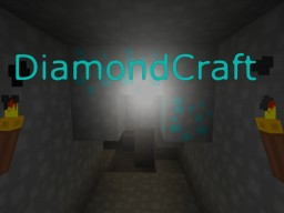 DiamondCraft 32x32