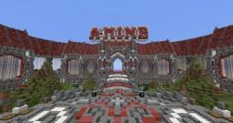 Union MC 2.0 | PRISON: JUST RESET Minecraft