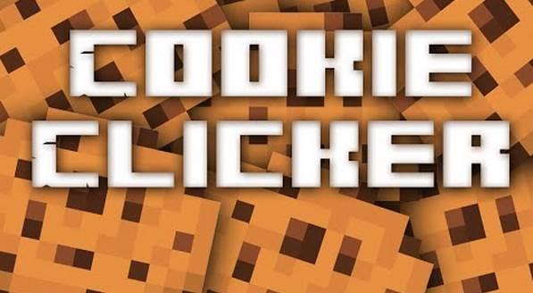 capture028609364 [1.8] Cookie Clicker Map Download