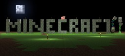 Beta and Nostalgia! Minecraft Blog