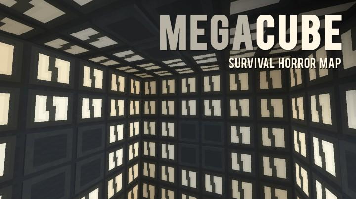 Detective Dan Map For Minecraft 1.14, 1.13.2 | PC Java ...