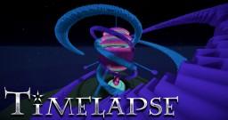 [TimeLapse] Technosphere