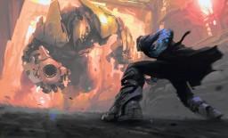 [SPOILER] The Titan Games Minecraft Blog