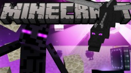 If the End got removed from Minecraft Minecraft Blog Post