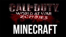 Craigschlottke's WAW Zombies MC(1.8)
