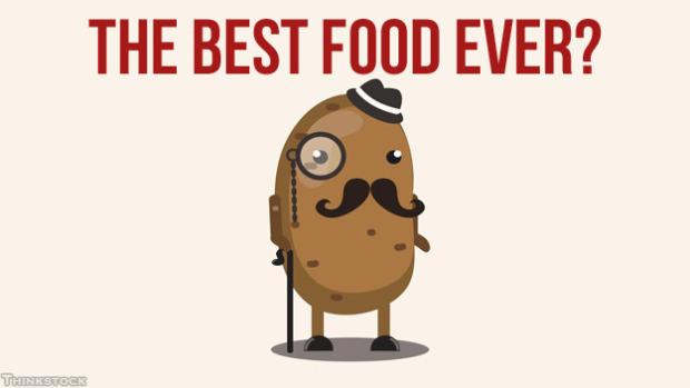 Potatoes 3 Minecraft Blog