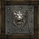 Ornate 5 RR - Iron Forger's addon v4 Minecraft Texture Pack