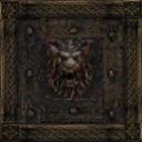 Ornate 5 RR - Iron Forger's addon v5 Minecraft Texture Pack