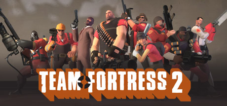 Lets Review Team Fortress 2