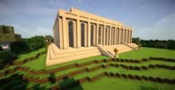 Minecraft Memories Minecraft Blog