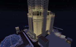 Squared Life Minecraft Server