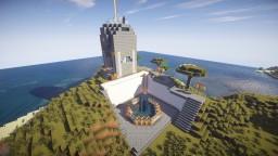 Ender Craft (Survival) (1.7.10) (Purge every Saturday) Minecraft Server