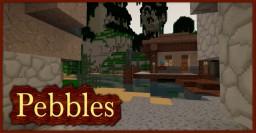 Pebbles [3D]
