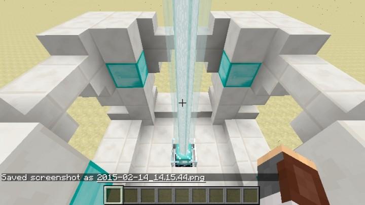 rome 2 how to build blacksmith