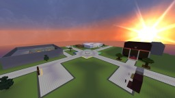 Server review: kilactus.mc! Minecraft Blog