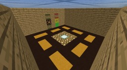 red light green light [no mods needed] Minecraft Map & Project