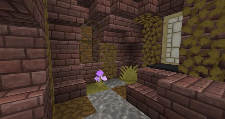 Bricks - Update 0.8.3