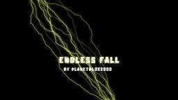 Endless Fall - A Minecraft Story Minecraft Blog