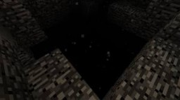 Plains Unknown (Of the Mines Below) Cubic League Story Contest Minecraft Blog