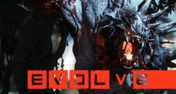 Evolve Happy Hunting 1.9 Minecraft Map & Project