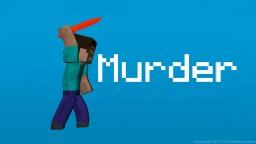 [Plugin] Murder Minigame