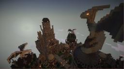 Obscuros Minecraft Server
