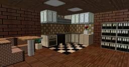 WeWillSurvive Modern Texture Pack Minecraft