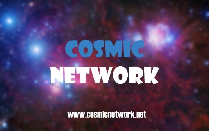 Planet Minecraft Server Cosmic Craft Hub Vote