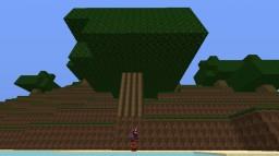 MEGABLOX Survival 1.8 Minecraft Server