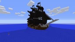 Mc.Shatterblox.com Minecraft Server