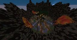 Mini- Lobby/HUB/Spawn [Free Download] Minecraft Map & Project