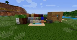 Epic Pack Minecraft Texture Pack