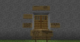 minecraft map FNAF 1  XBOX 360 OR ONE OR PC Minecraft