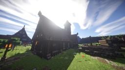 AA-Craft  (Faction/PVP/MCMMO/PlotMe) 24/7 Minecraft Server