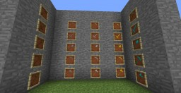 Awesome Resource Pack 1.6.4 Minecraft Texture Pack