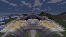 Milocraft Minecraft Server