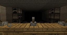 Five Nights at Freddys 2 Play With Friends 1.8-1.8.3 Minecraft Map & Project